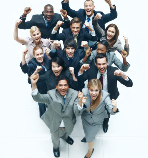 20% of Alter Domus Employees Join OneCoach4U Wellness Program