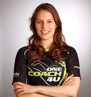 Kelsey Hopper